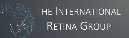 RETINAGROUP
